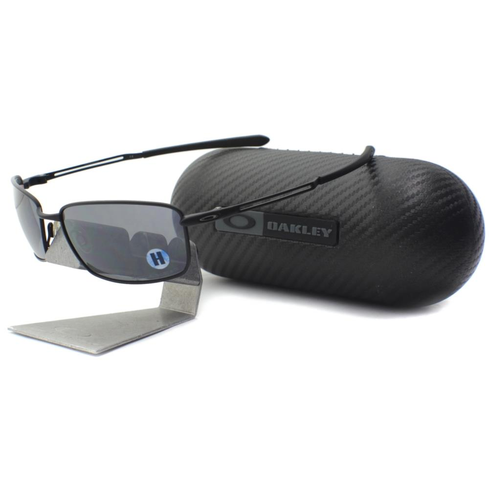 c9eae2ef50e Oakley Nanowire 4.0 Replacement Lenses « Heritage Malta