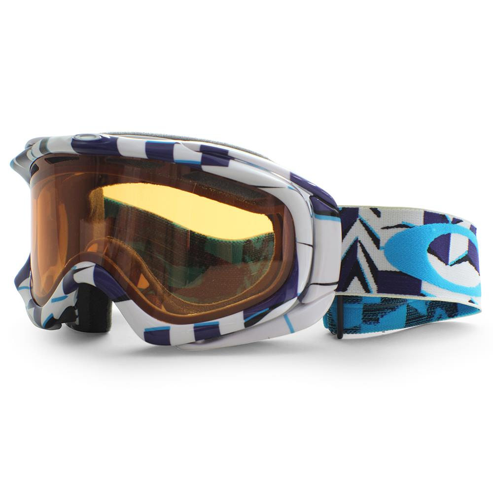 596ca755fcc2 Oakley ambush purple cubism persimmon white blue snow board jpg 1000x1000 Oakley  snow