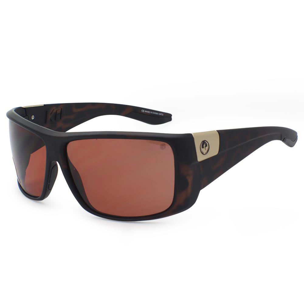 Dragon KIT POLARIZED Sunglasses
