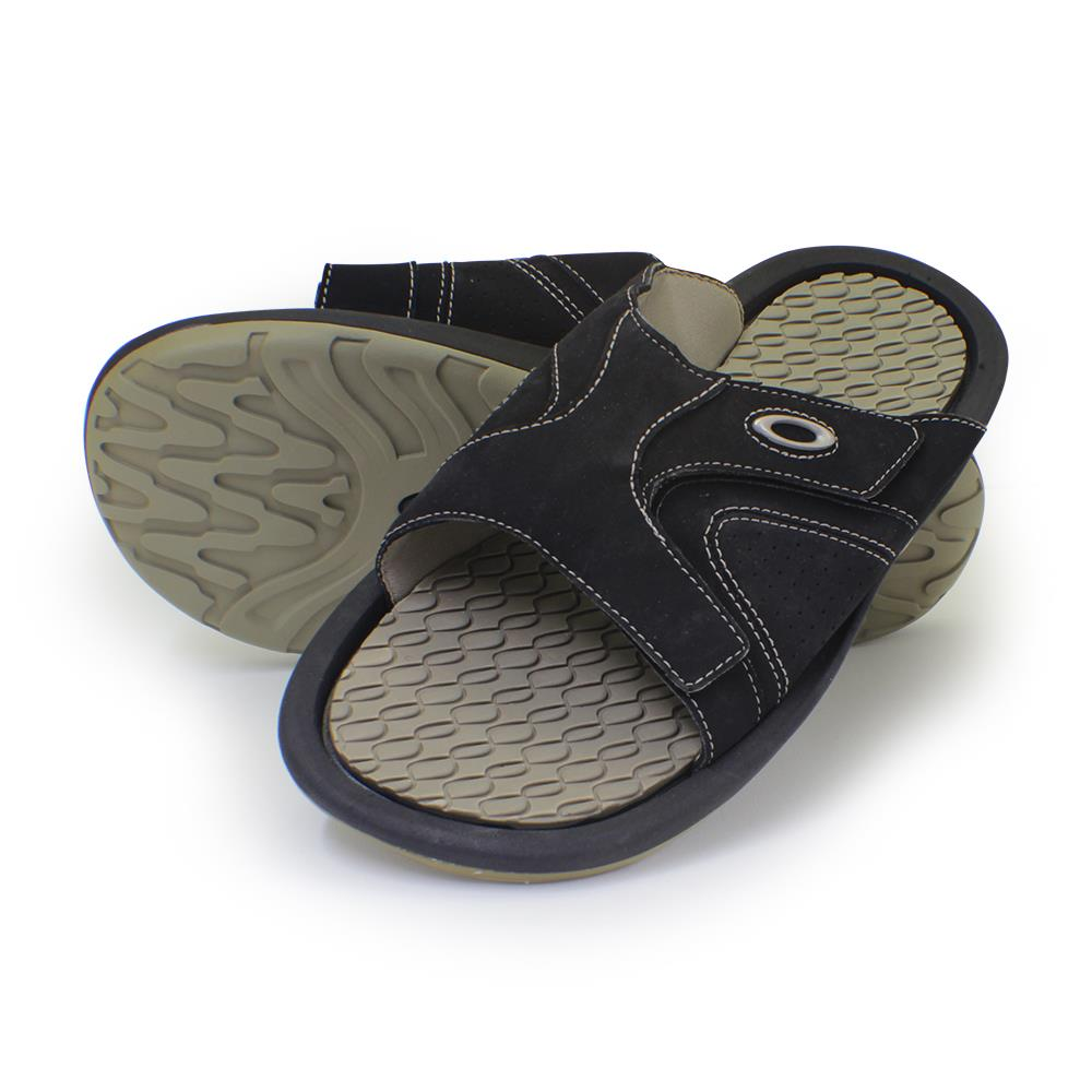 41fb6dc32d844 Oakley Dune Buggy 2 Sandals