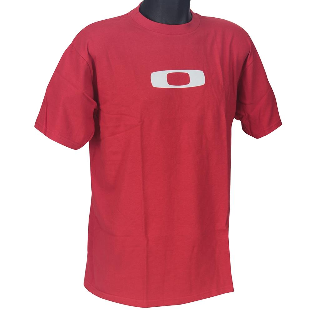 Mod T Shirt 1970/'s Skooterboys Mens Era Regular Fit 100/% Cotton Tee