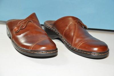 Bjorndal Shoes Store
