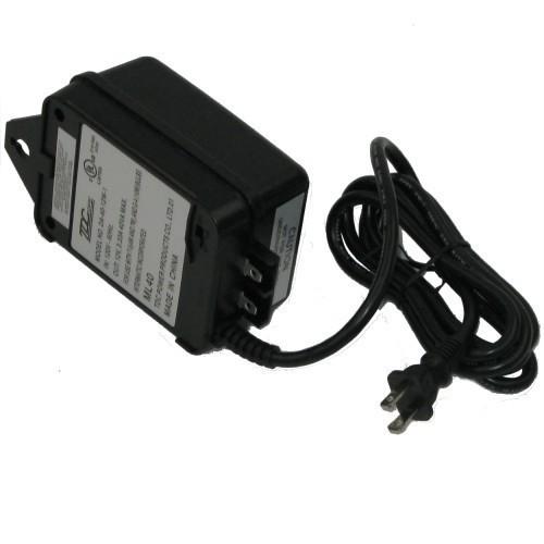 Low Voltage Transformer Manual
