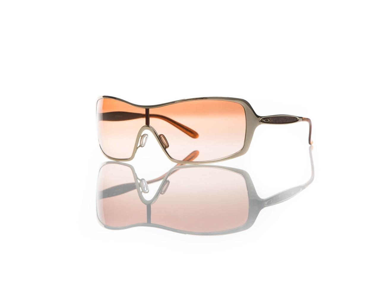 0c4aa10272fcc5 Oakley Remedy Sunglasses Review « Heritage Malta