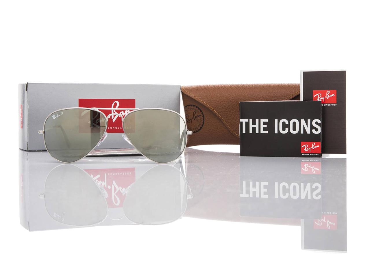 f12382215583 Are Cheap Ray Bans On Ebay Fake Usb