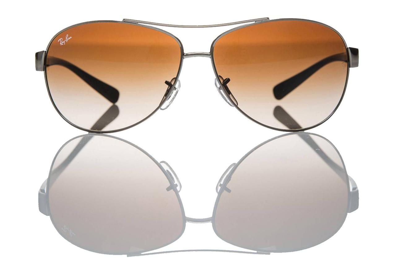f68d71e11b Ray Ban Piloto Mercadolibre Colombia – Southern California Weather Force