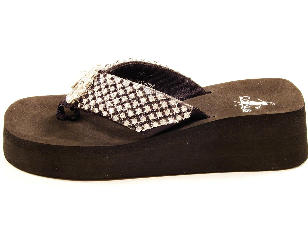 7607cc7a7f2 corkys flip flops sale   OFF72% Discounted