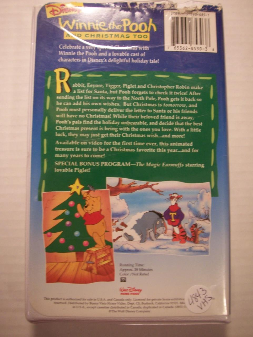 Letter from Santa: Create a personalized letter from Santa Claus.