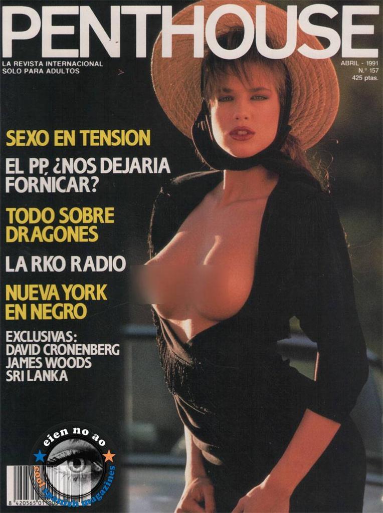 Raquel Darrian Vintage Erotic Forum 17