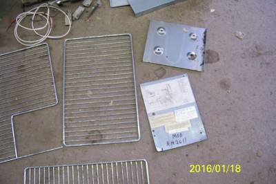 Tp on Dometic Rv Refrigerator Parts Ebay