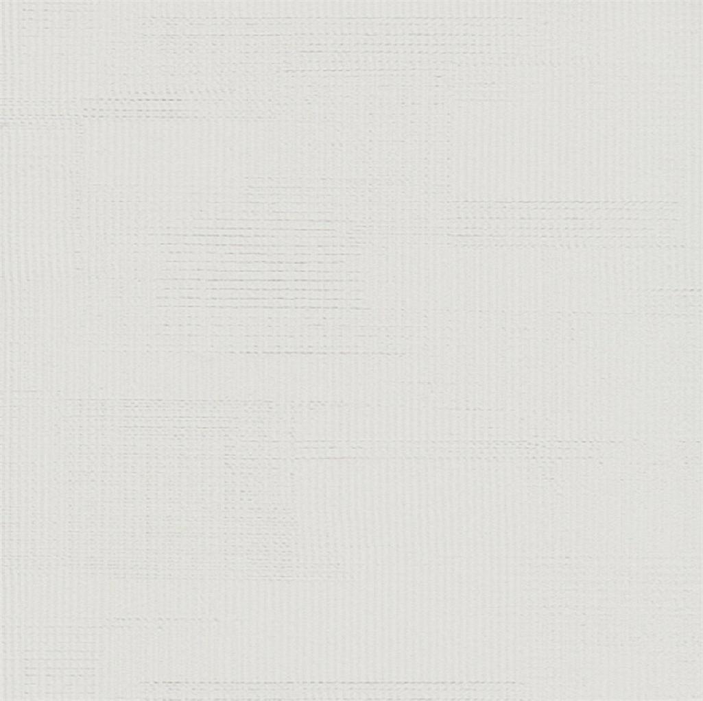 New grandeco villa luna luxury textured vinyl glitter for Cheap plain grey wallpaper