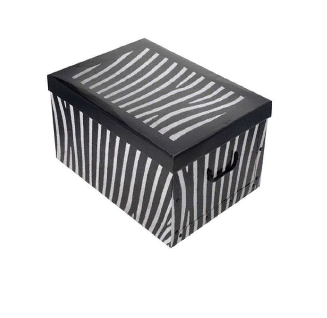 Decorative Boxes Uk