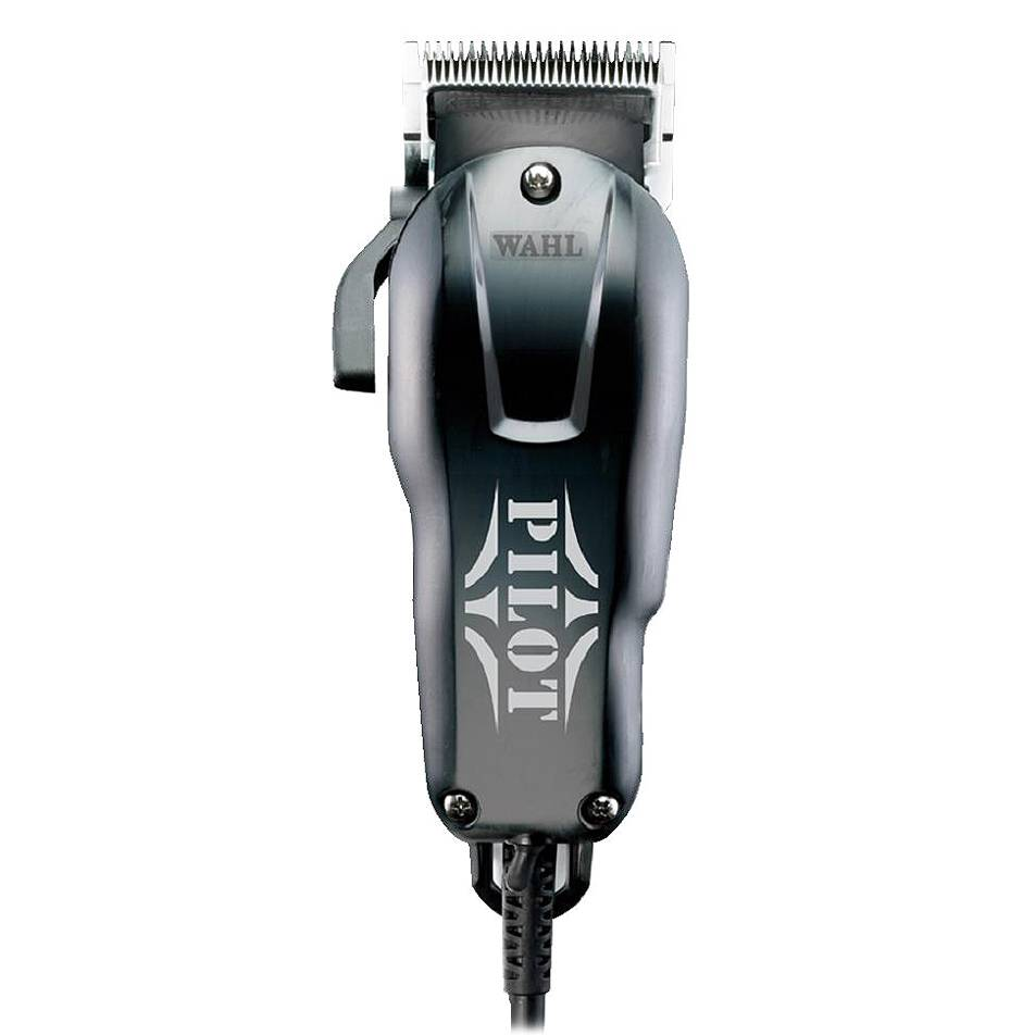 professional haircut clippers wahl pilot professional compact hair clipper 8483 8 5649 | 716570634 o