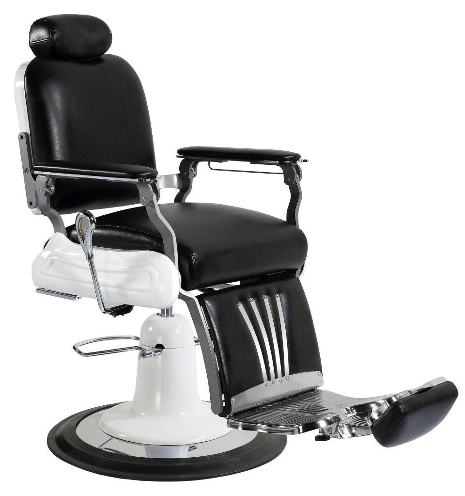 Professional High Quality Hydraulic Reclining Barber Chair