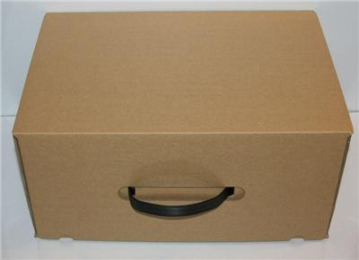 5 x n gauge railway train foam tray insert cardboard carry case storage box ebay. Black Bedroom Furniture Sets. Home Design Ideas