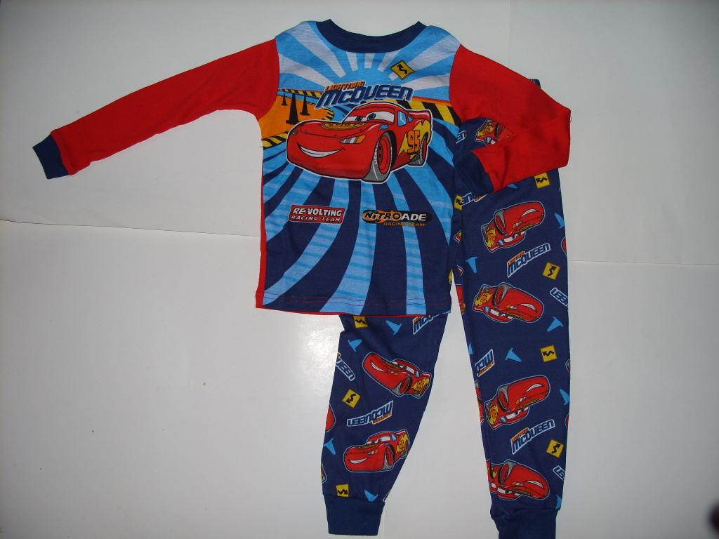 Find the latest syles and trends of boys sleepwear and pajamas with Dillard's wide selection of boys' pajamas.