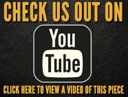 Go to SHOPJW Official Youtube Channel!