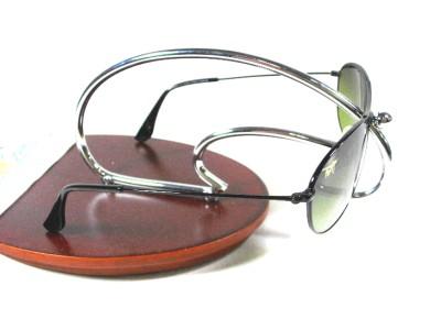 New Maui Jim Sunglasses Baby Beach HTS245 02 Black Maui