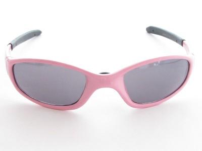 Breast Cancer Awareness Pink Ribbon Sunglasses Pk Ebay