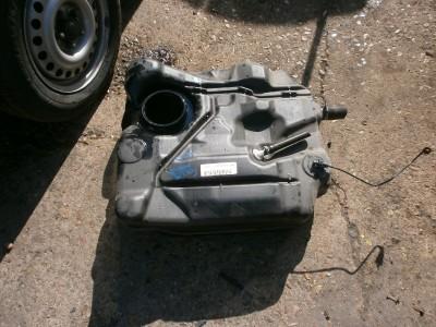 ford focus mk3 diesel fuel tank 2005 2008 ebay. Black Bedroom Furniture Sets. Home Design Ideas