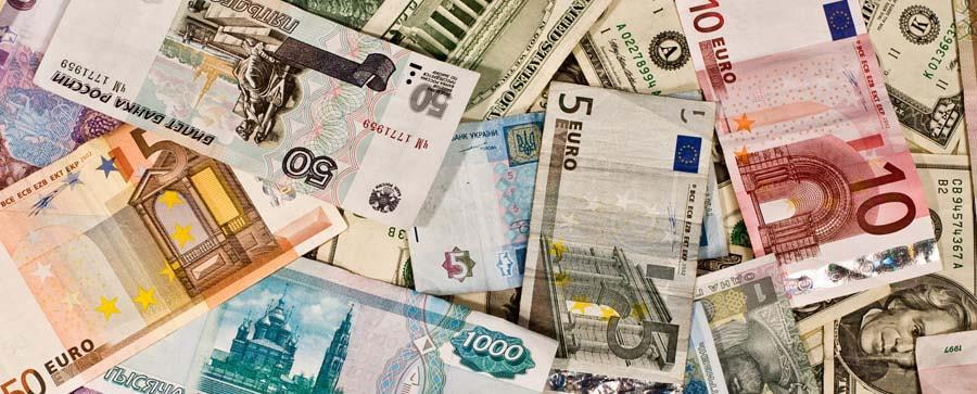 Buying Iraqi Dinars Crucial Signs You Ought to Be Aware of