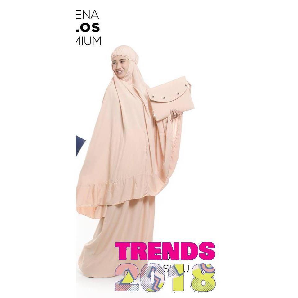 Women-Prayer-Salah-Clothes-Mukena-Khimar-Long-Hijab-Set-Skirt-and-HandBag-DPP