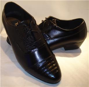 Carlo Morandi Dress Shoes
