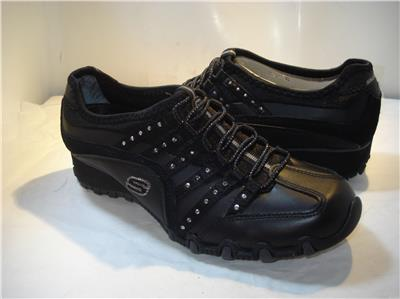 Gran Emyco Mens Shoes