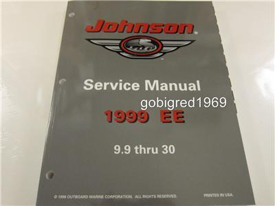 Navistar dt466e service manual