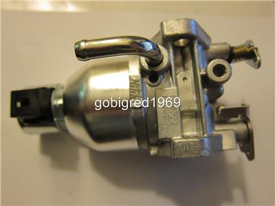 697216 Carburetor | Pics | Download |