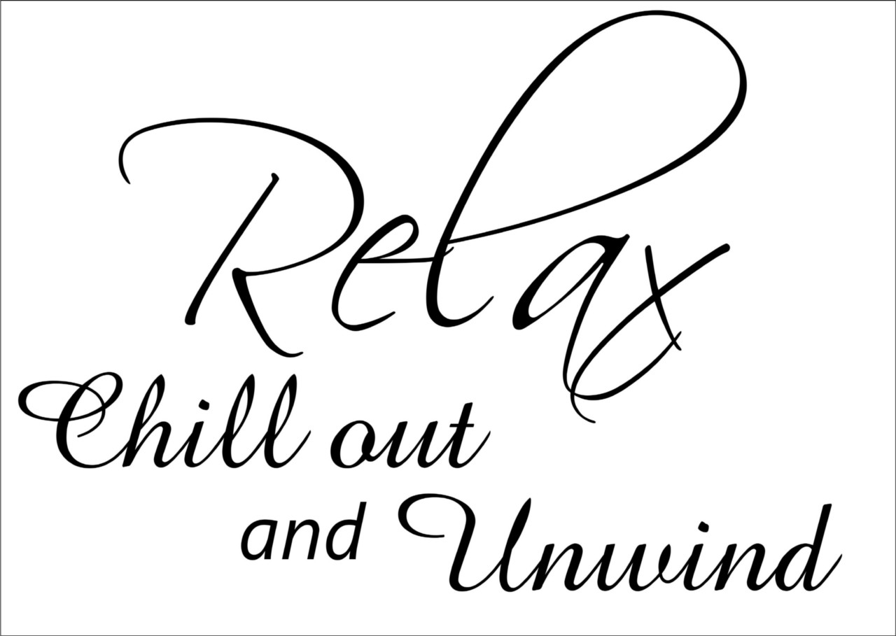 Ebay Wall Stickers Quotes Relax Bedroom Bathroom Wall Quotes Art Wall Stickers Wall