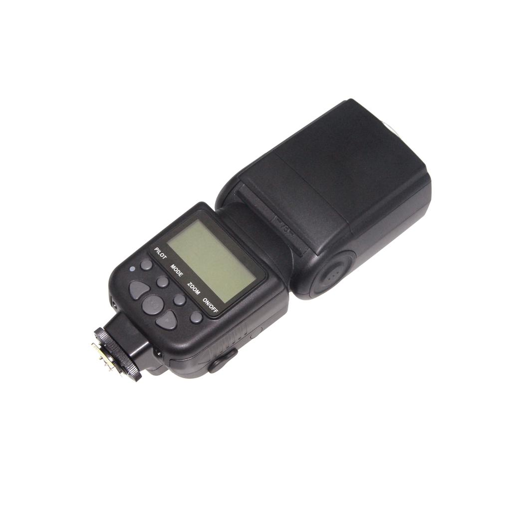 nikon d3100 user manual uk