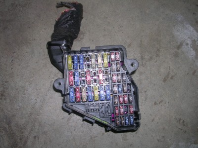 1996 volkswagen jetta fuse box diagram 98 jetta fuse box