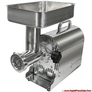 Pro Series (Commercial Grade) Electric Meat Grinder 08 0801