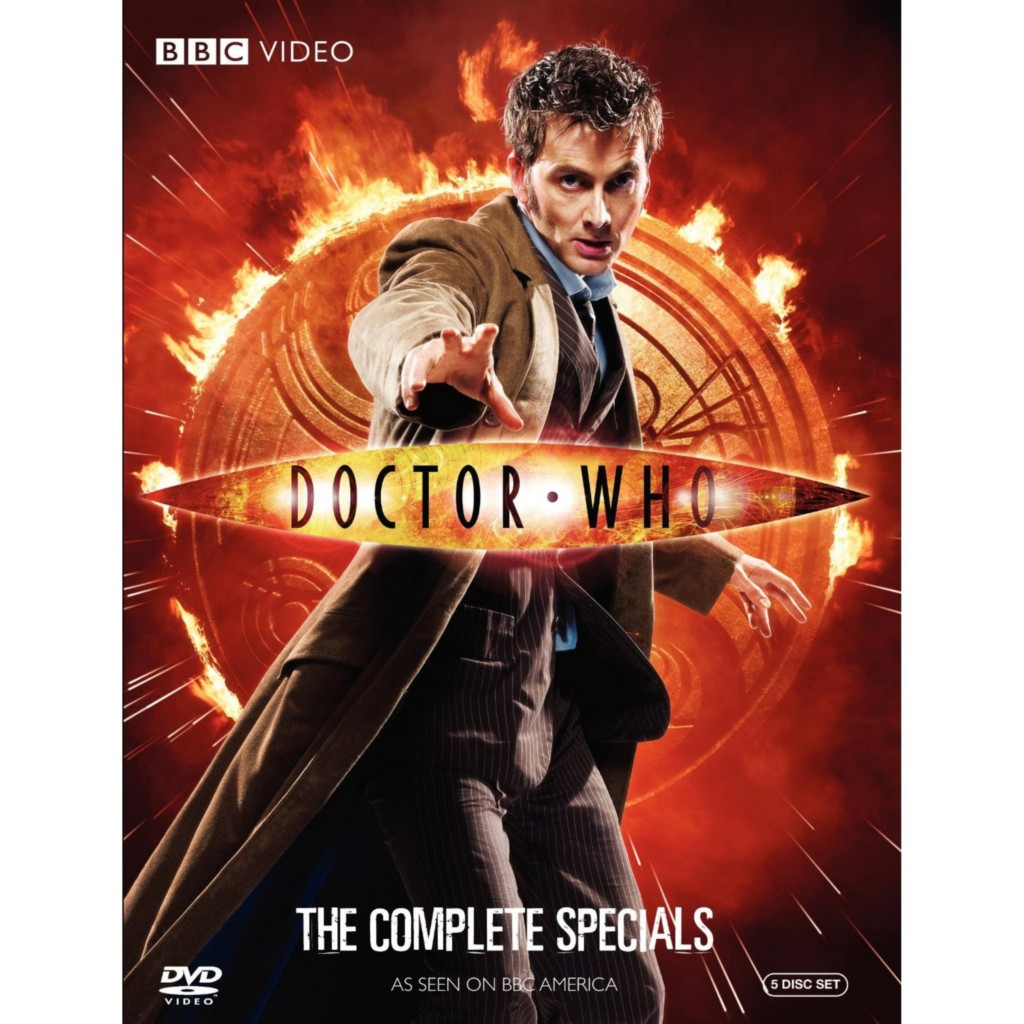 doctor who 8x10 11x17 16x20 24x36 27x40 tv poster vintage