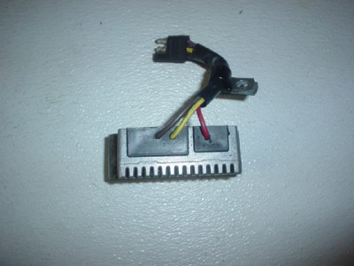 2010 arctic cat sno pro 500 voltage regulator 2009 ebay. Black Bedroom Furniture Sets. Home Design Ideas