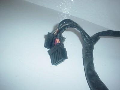 2010 ski doo rev xp 600 handlebar wire harness renegade. Black Bedroom Furniture Sets. Home Design Ideas