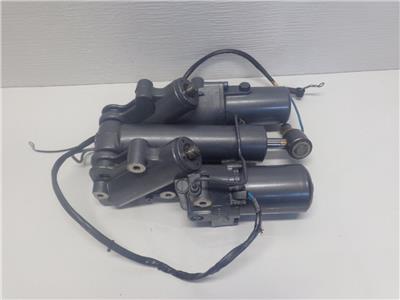 yamaha 225 power trim wiring mercruiser power trim wiring 2006 yamaha outboard 250 hpdi power tilt trim 200 225 300 ... #14