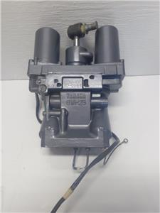 mercury power trim wiring diagram yamaha 225 power trim wiring