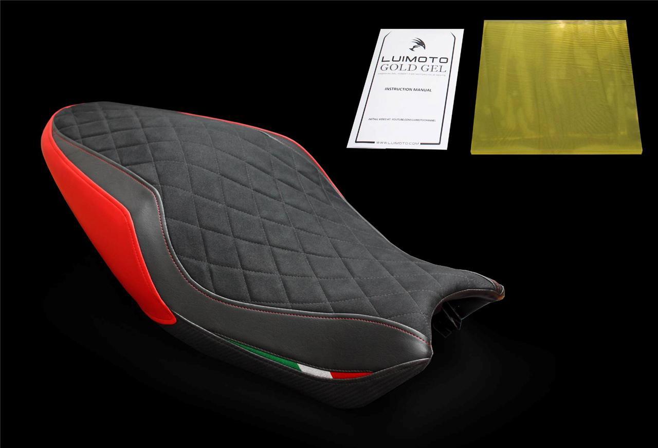 ducati monster seat | ebay