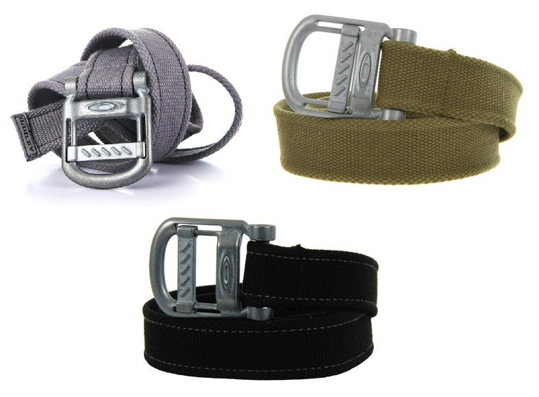 effd33c8346 Cheap Oakley Golf Belts Ebay