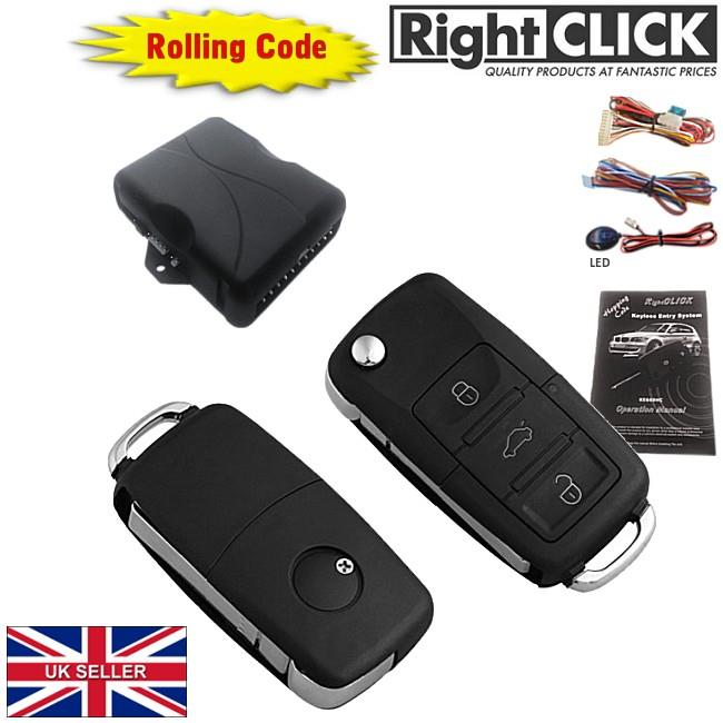 latest high spec remote keyless for vw audi ford skoda. Black Bedroom Furniture Sets. Home Design Ideas