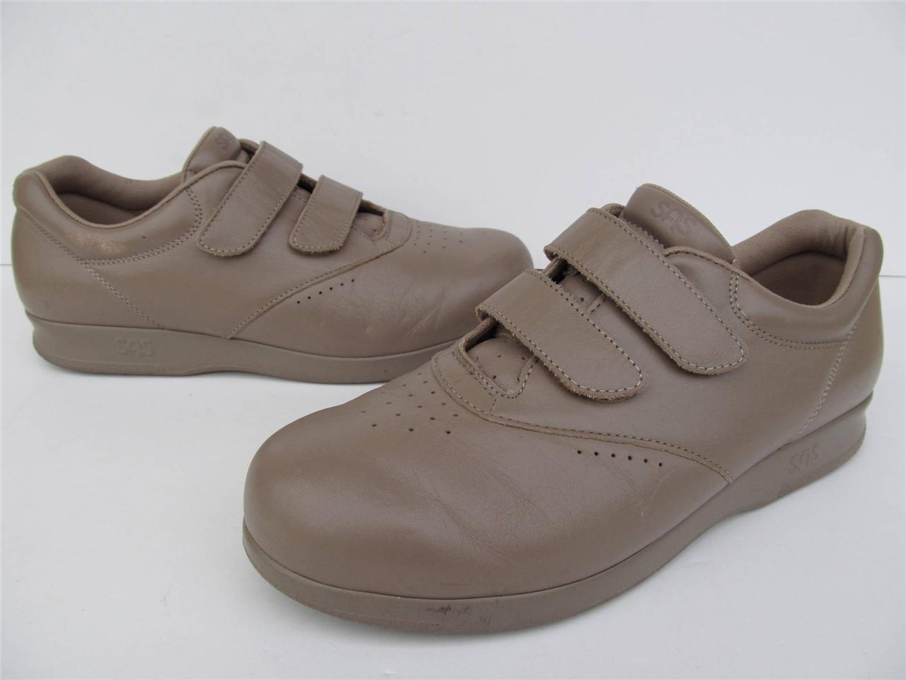 Sas Shoes Uk