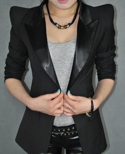 eBay Cocktail Jackets