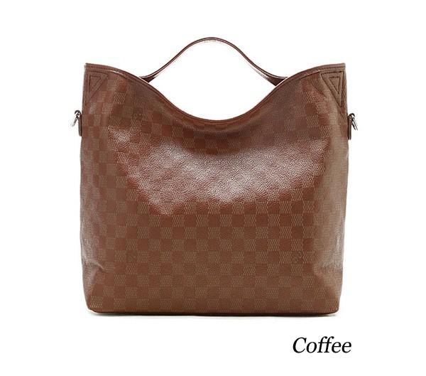 Один.  Стиль.  Сумка.  Текстура.  Застежка сумки.  Декор. форма.