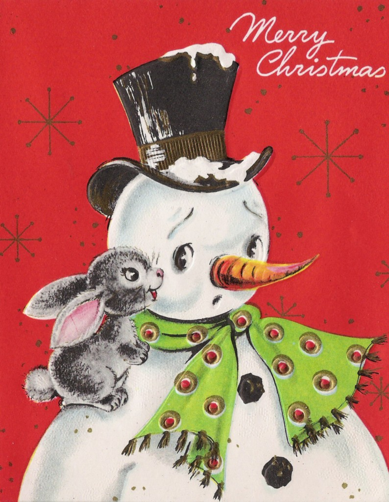 Christmas Cards for Addie | American Greetings Blog |Christmas Cards For The Grieving
