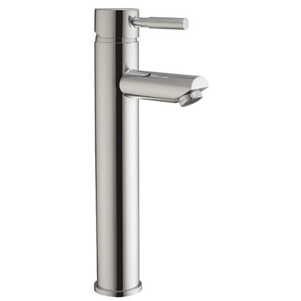 Choice Of Modern Chrome Bathroom Bath Filler Shower Basin ...
