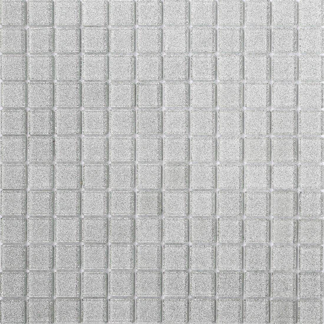 tile sheets for bathroom trade budget glitter mosaic tile sheets glass bathroom 20890