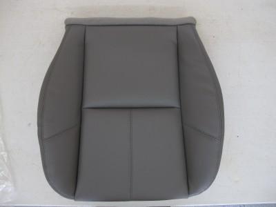 07 08 09 Chevy Silverado Truck WT OEM seat cover
