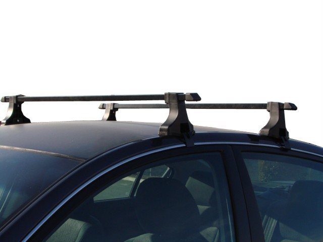 EBay Image Hosting At Www.auctiva.com. 4 DOOR CAR ROOF RACK ...